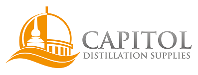 CapitolDistillationSupplies